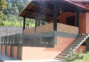 estrutura09